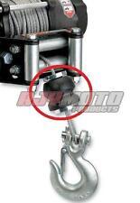 ATV Winch Bumper Cable Fairlead Stop Stopper Rubber Cushion
