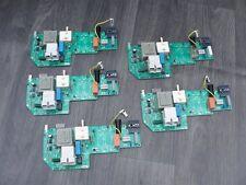 Junkers Netzmodul Leiterplatte ZR,ZSR,ZWR -4  87483001940 / 8 748 300 194 0