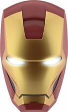 Philips Applique 3d lumineuse Marvel Iron Man
