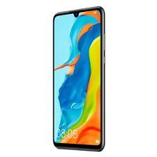 Huawei P30 lite 64GB 4GB RAM schwarz Android Smartphone Handy ohne Vertrag