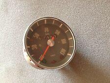 L535/NSU PRINZ VDO Compteur de vitesse compteur de vitesse 130 Km/H W 0,61