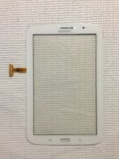 Digitizer Samsung Galaxy Note 8.0 Touch Screen Glass White OEM SGH-I467 AT&T 3G