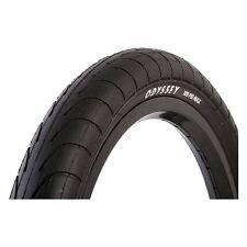 Odyssey Pursuit P-Lyte Tire 24 x 2.2 Black