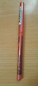 2 NYX Waterproof Retractable Lip Liner MPL07 CITRUS