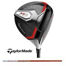 In Stock TaylorMade Golf M6 Driver 460 X-Stiff Tour AD DI 7 9 Loft