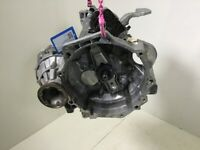Rsk Trasmissione Cambio Manuale Audi A3 Sportback (8VA) 1.6 Tdi 81 Kw 110 Cv (09