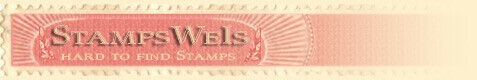 stampsweis