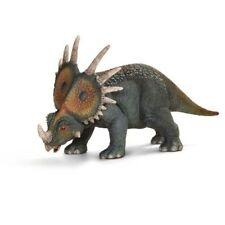 Schleich Dinosaurier 14526 Styracosaurus A.