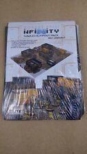 Infinity BNIB Navajo Outpost paisaje Pack 285057
