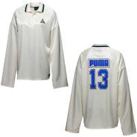 puma 515117