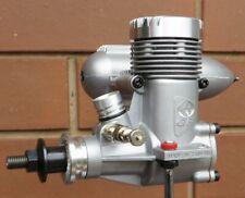 THUNDER TIGER GP-40 ENGINE A.B.C. N.I.B.  GREAT VALUE