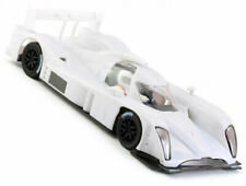 Slot.it Lola Aston Martin Dbr1 White Unpainted Kit Slot Car 1/32 Sica31Z-1