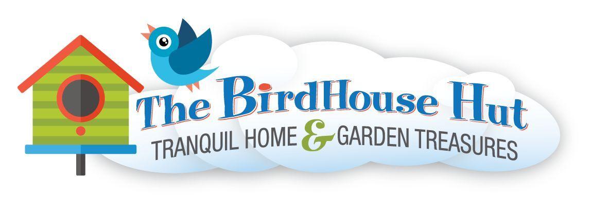 The Birdhouse Hut