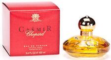 Casmir Chopard Profumo Donna Eau de Parfum Natural Spray 100ml