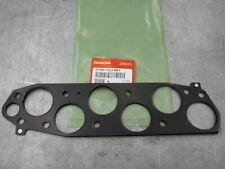 Genuine Honda Intake Manifold Gasket 17105-RCJ-A01