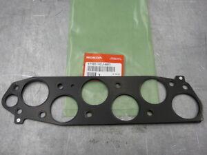 Genuine Honda Gasket In Manifold 17105-RCJ-A01