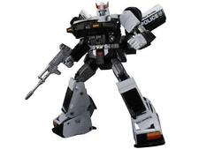 Unbranded Transformers PVC Action Figures
