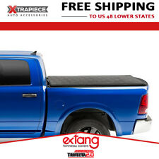 19-20 Dodge Ram 1500 6.4' Bed w/o Rambox Extang Trifecta 2.0 Sig Tonno Cover