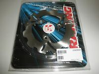 BRAKING DISCO FRENO WAVE POSTERIORE MALAGUTI F12 PHANTOM TWINDISK 50 2001