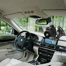 High-Qua Car Window Suction Cup Mount Tripod Holder for Camera Car Camera Mount
