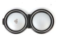 Lens Cap Objektivdeckel Für Rolleiflex Rollei 80mm 2.8D 2.8E 2.8F