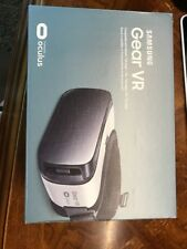 Samsung Gear VR Oculus for Galaxy Note 5 S6 edge S6+ S7 S7edge MADE ME NAUSEOUS