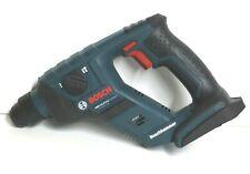 Bosch Akku-Bohrhammer GBH 14,4 V -Li  Compact SDS-Plus Solo Professional