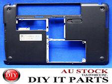 HP Pavilion DM4 DM4-3 DM4-3000 Bottom Base Case Cover  670729-001