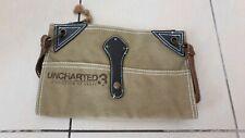 Uncharted 3 Sac Bag Goodies Rare