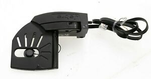 Jabra GN1000 Remote Handset Lifter, Guaranteed!