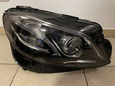 Mercedes E-Klasse W213 / W238 Multibeam LED Scheinwerfer rechts A2139066604  KZ
