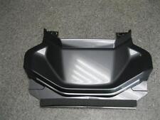 15 Yamaha FZ 07 Center Tail Fairing 86O