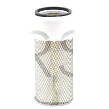 8003025 GRANIT Luftfilter Filter ersetzt C 14179/1 Lamborghini C 352 C 503