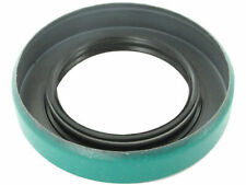 For 1992-1997 Chevrolet K1500 Suburban Axle Shaft Seal Front 11245RR 1993 1994