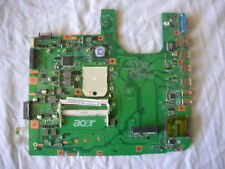 Acer Aspire 5535 5235 08220-2 CP2A Motherboard
