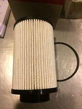 L'uomo Filtro Baldwin Filters aria carburante idraulico o filtro olio Pf7935 Products