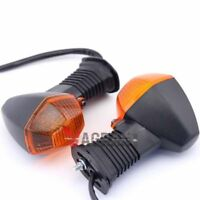 Rear Turn Signal Lights Indicator Blinker For SUZUKI V-Strom1000  DL1000 DL650