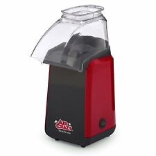 West Bend Air Crazy On Demand Popcorn Popper Machine Bpa Free Blemished Box