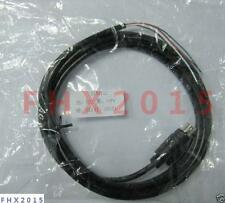 ONE Panasonic connection cable AIGT8142 (SH8142)