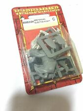 Bretonnia Foot Questing Knight Hero And Mounted Questing Knight OOP