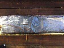 Nip Allen Tactical Gun Case Sku#1066 Fits Up To 46�