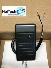 Proximity RFID Reader 125kHz EM ID Card, RS232 Output, DC 8-15V