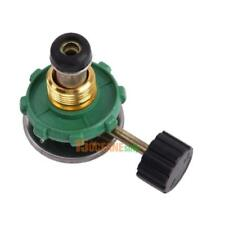 Propane Refill Adapter Gas Cylinder Tank Coupler Heater Camping Hunt #ORP