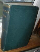 Channing's Works New Edition Complete Works of William E. Channing 1883