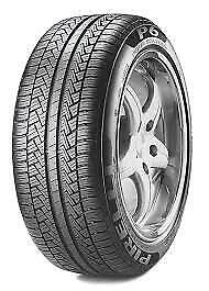225/45R17 PIRELLI P6000 91Y new summer tyre (dot code 2013)