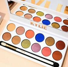 NEW Kylie Jenner ROYAL PEACH PALETTE - FAST SHIPPING, U.S. SELLER.!