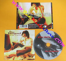 CD GILBY CLARKE The Hangover 2001 Germany EDL EAG 411-2 no lp mc dvd vhs (CS8)