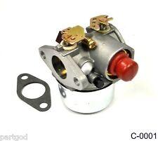 Carburetor For Tecumseh 640278A LEV115 LEV120 640214 640149 640278 Carb Fr US!!!