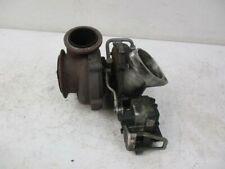 Turbolader Stellmotor BMW 5 (E60) 525D 7794259