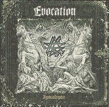 EVOCATION-APOCALYPTIC-CD-Swedish-death-dismember-entombed-amon amarth
